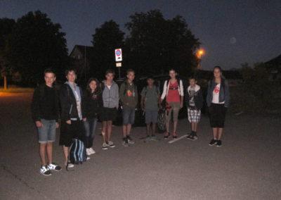 16-08-23_1-depart